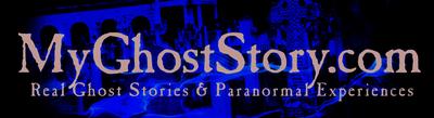 MyGhostStory.com